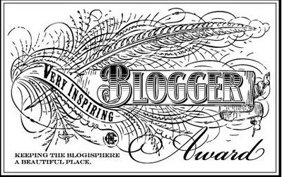 inspiringblogger