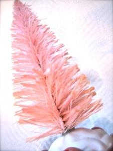 Perfect Petal Pink