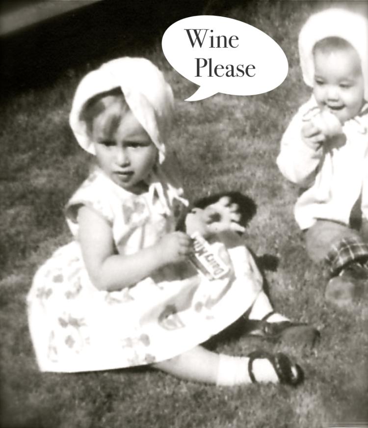 Boomdee Party Girl 1964
