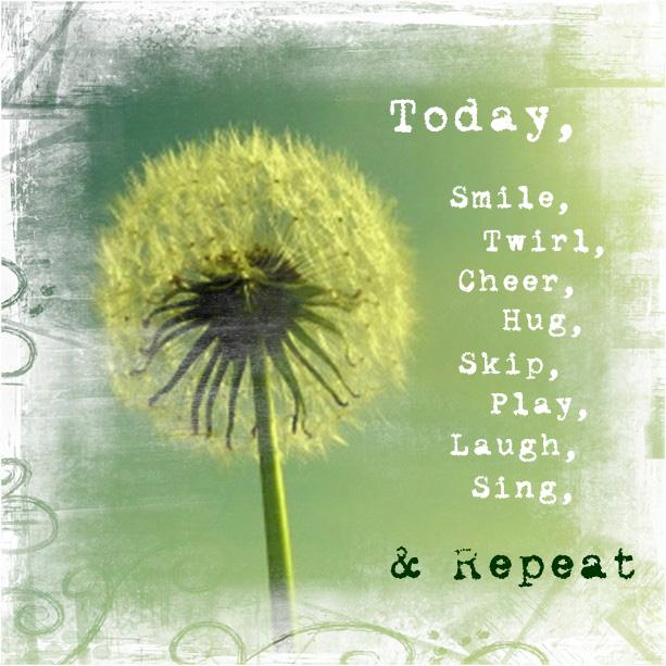 A Wish 4U Today