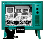 Salvage Sunday #2