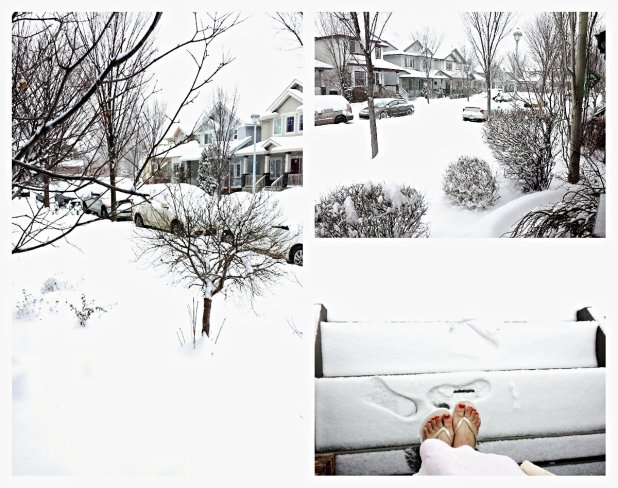 snow collage.jpg