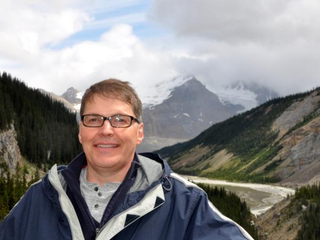 Japser National Park Alberta-034