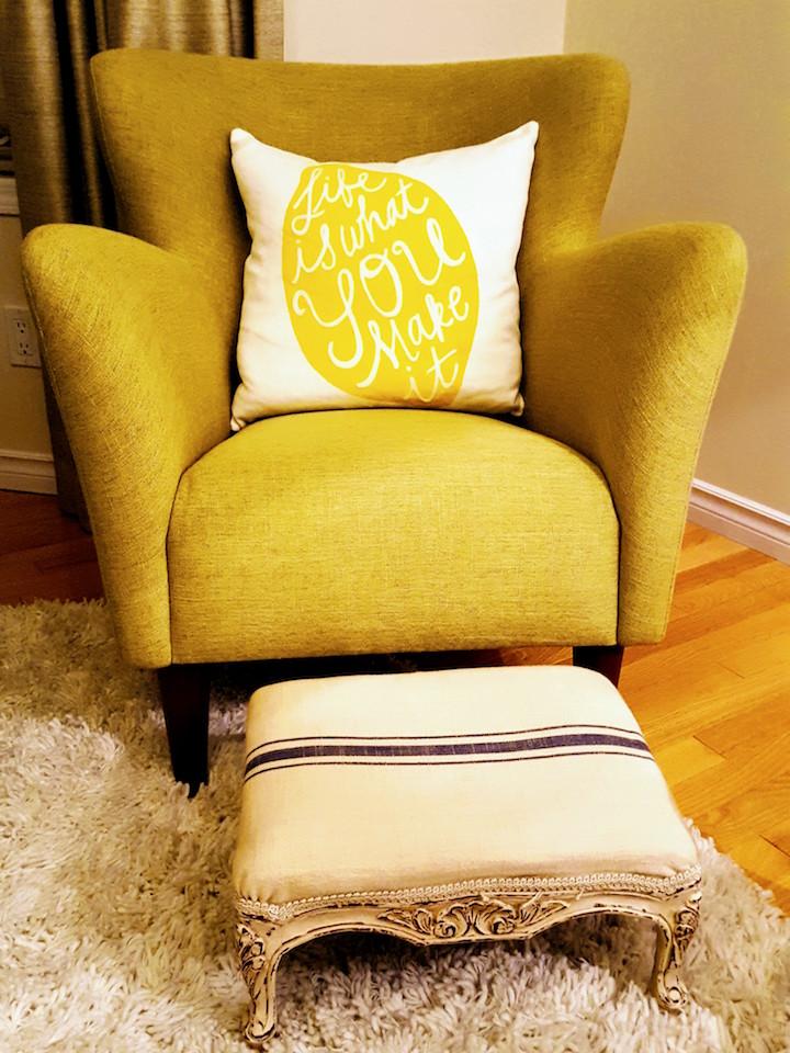 boomdees-reading-chair