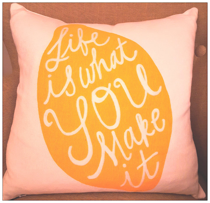 life-is-what-you-make-it-pillow