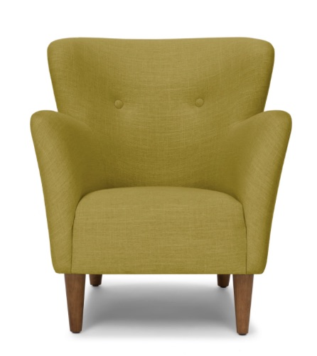 the-happy-chair