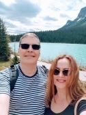 Boomdee & Mr B - Rockie Mountain High 2017